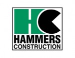 hammers_sample_thumb